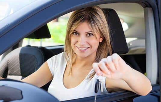 Quick & Fast Locksmith Car Key Service to Get You Where You Need to Go!