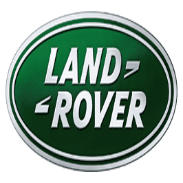 land rover locksmith