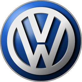Volkswagen Locksmith