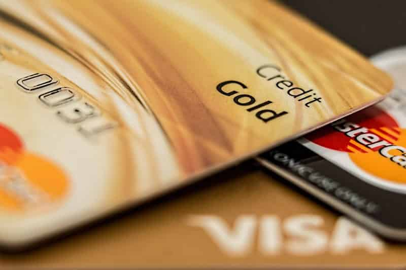 Best Locksmtih in Denver Accept Credit Cards and other mode of payment.